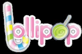 Dečija igraonica Lollipop